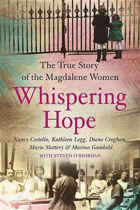 review finding a voice the true story of the magdalene women magazines dawn com