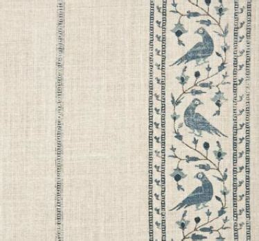 lisa fine fabric pin by heather callon on curtains fabrics wallcoverings