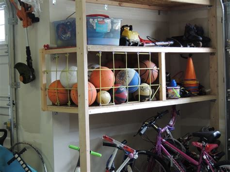 Garage Storage Balls Pin By Mobo Max On Bungee Cord Tech