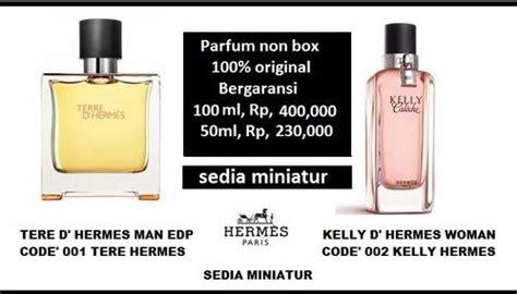 Harga Baju Versace Original parfum original hermes parfum original