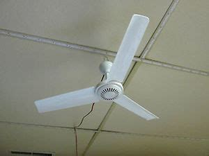 plug in ceiling fan with light 10 methods to plug in ceiling fans warisan lighting
