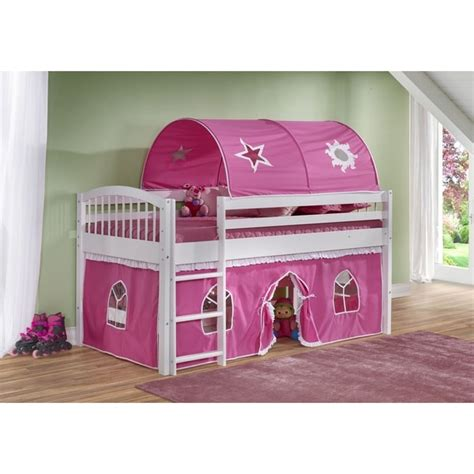 kids bed sets top 10 lovely design kids bedroom sets under 500 ideas