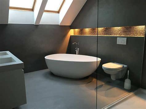 einfaches badezimmer umgestalten kleines bad planen bazdidplus