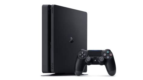 ps4 console cheap the best ps4 deals in october 2016 tech news log