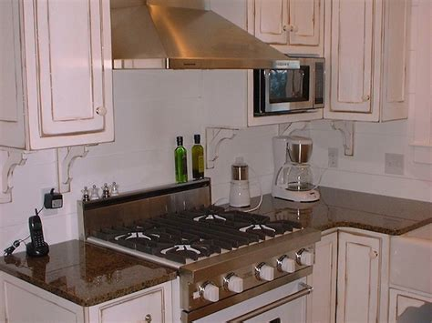 distressed kitchen cabinets for sale distressed kitchen