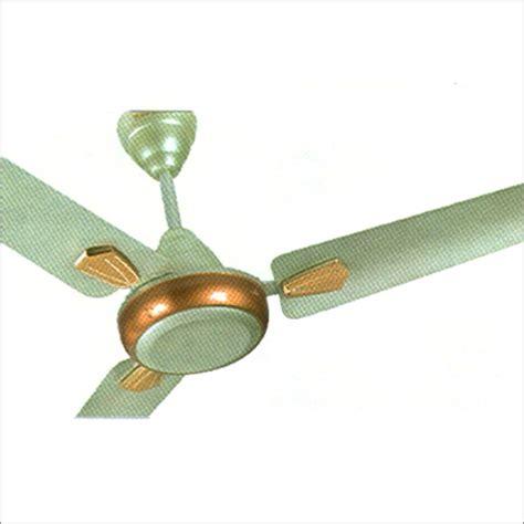 decorative ceiling fans india decorative ceiling fans decorative ceiling fans