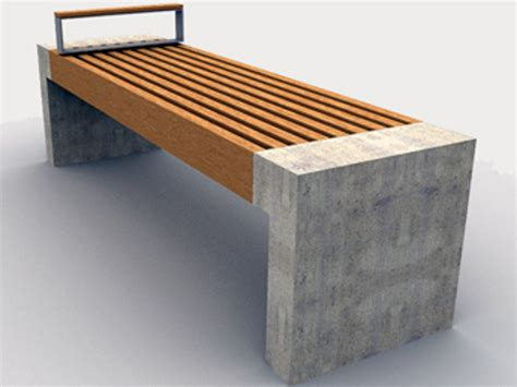 concrete bench seat concrete bench seats 28 images cabo concrete bench