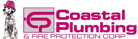 Coastal Plumbing by Announcement Coastal Plumbing Protection