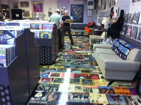 cat rage room 12 best records images on pinterest vinyls music rooms
