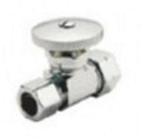 Bathroom Pipes Whistling Plumbing Problems Plumbing Problem Noise Pipes