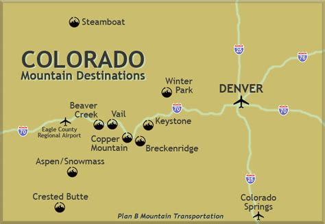 colorado ski resorts map colorado ski resorts map swimnova