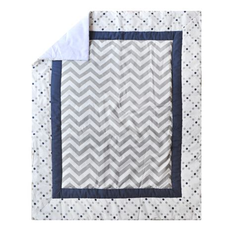 navy blue crib bedding navy baby bedding navy crib bedding navy blue crib bedding navy blue crib bumper