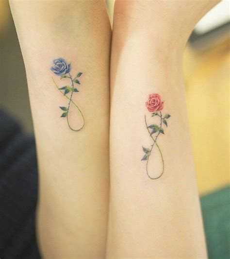 pinterest tattoo matching mother daughter matching tattoos pinterest tattoo