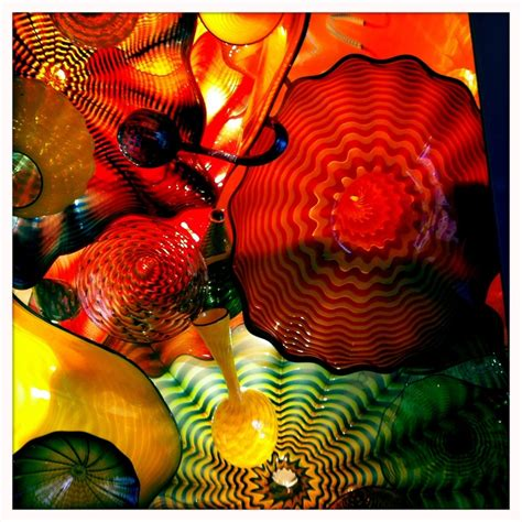 Chinatown Kitchen Sheboygan by 19 Ceiling Chihuly Chihuly Ceiling