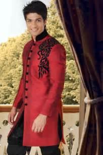 Men wear kurta pajama for men kurtas for men wedding sherwani