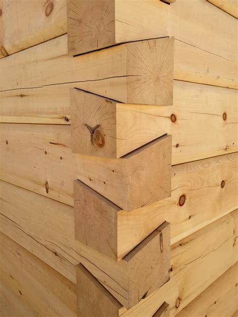 log siding corner kits log home builder san antonio country elegance log homes