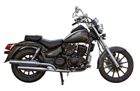 125ccm Motorrad Forum by Daelim Vl Daystar 125 Motocykle 125 Opinie Ceny Porady