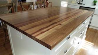 Handmade Kitchen Furniture recycled timber pty ltd