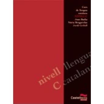 nivell de suficincia c1 curs de llengua catalana nivell c nivell c1