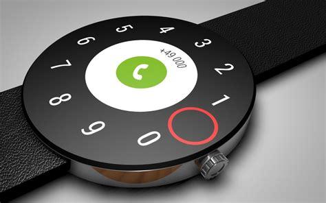 Smartwatch Htc Nuevos Smartwatch En Verano Htc Y Xiaomi Comprar