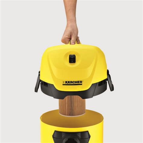 Vacuum Cleaner Karcher Wd 3300 karcher wd3 multi purpose and vacuum cleaner