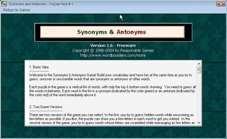 antonym for challenging synonyms and antonyms educational and