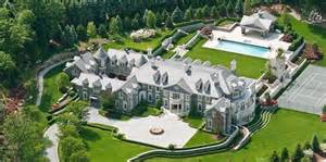 most expensive homes for sale in the world the most expensive home in every state business insider