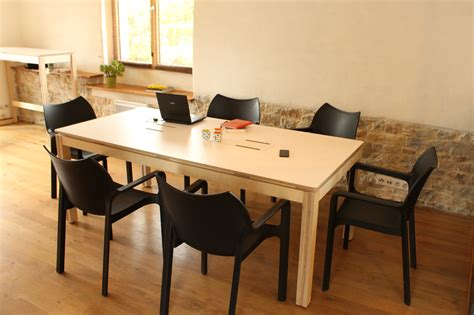 bureau partag 233 confortable id 233 al pour co working et