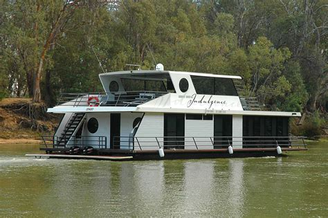 murray river house boats murray river houseboats the ultimate houseboats in echuca moama rich river region