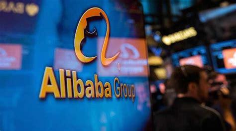 alibaba beli gojek dirikan pusat penelitian pengembangan di israel alibaba