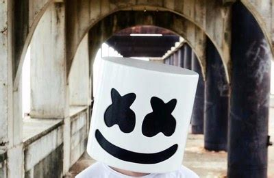 marshmello quiet for so long lyrics marshmello silence lyrics directlyrics