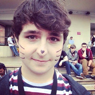 january 2012 real life real friends real deal smallishbeans ldshadowlady wiki fandom powered by wikia