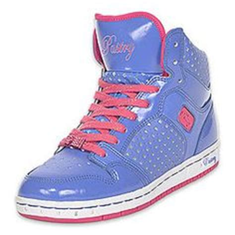 run dmc daughters shoes 1000 images about pastry on pastries casual