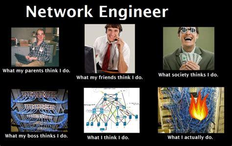 Network Engineer Meme - image gallery network engineer meme