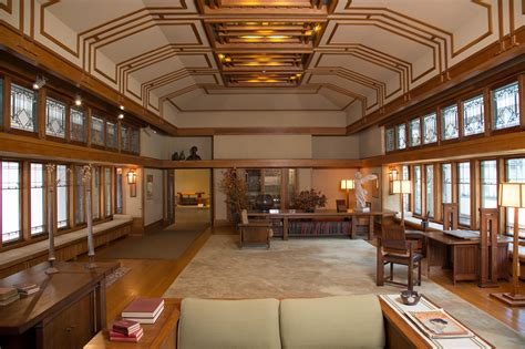 frank lloyd wright living room frank lloyd wright room rochelle s roost