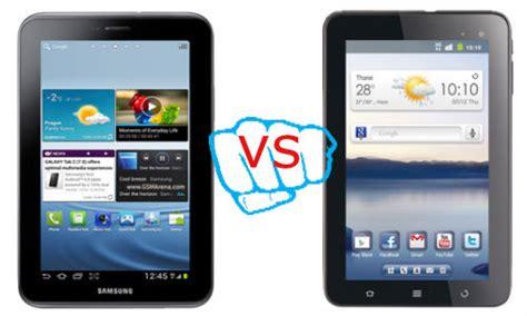 Samsung Tab 2 Vs Tab 3 samsung galaxy tab 2 7 0 vs reliance 3g tab v9a 7 inch