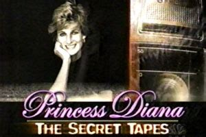 this secret town the jason chance novels books princess diana the secret prawn productions