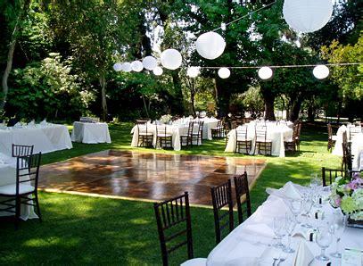 barn wedding venues fresno ca fresno ca wedding venues mini bridal