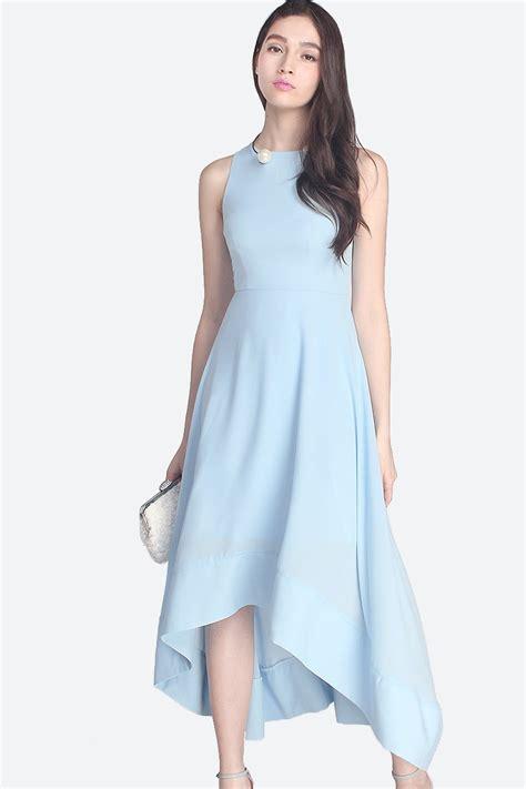 Athena Dress fayth athena maxi