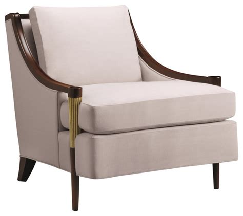 contemporary lounge furniture signature lounge chair baker furniture modern