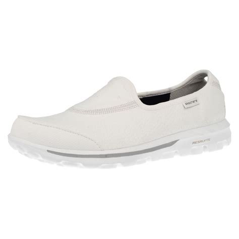 Skecher Resalyte Original 5 buy skechers gt off71 discounted