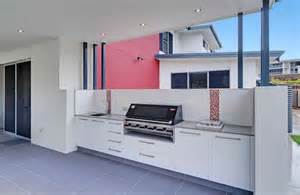 Kitchen Designs Brisbane Outdoor Kitchen Designs Kitchen Creations Custom