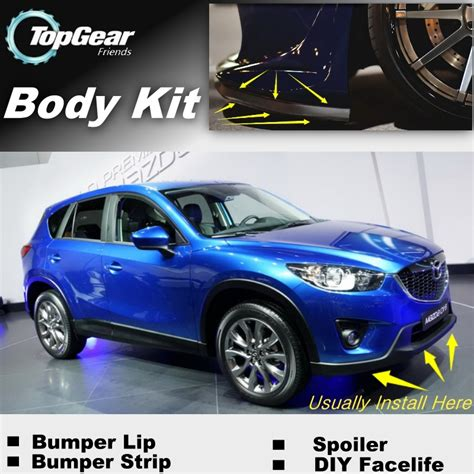 compare prices on car evaporator online shopping buy low price car evaporator at factory price cars product reviews compare prices and shop at autos post