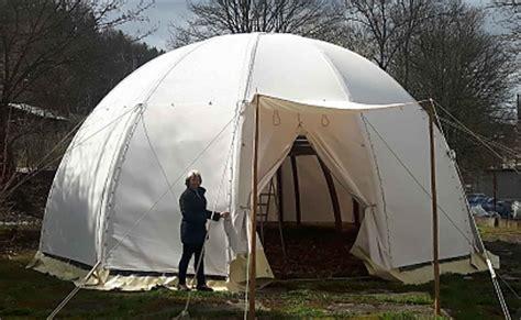 Tenda Cafe Stand Bazar 2x2mtr koepeltenten pantheon famwest tent te kopen