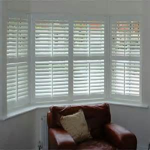 Ideas For Bay Window Blinds Shutter Outlet Window Blinds Shades And Shutters 416