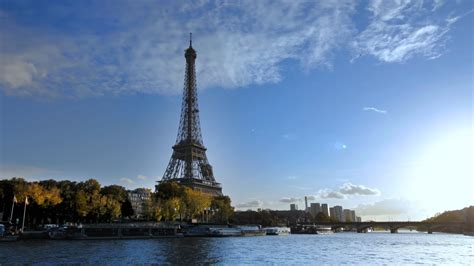 paris images the official eiffel tower website tickets news info