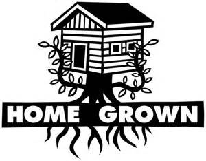 home grown home grown moor design vancouver is awesome