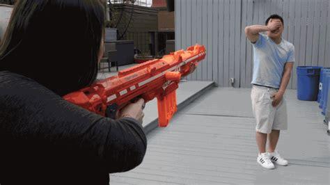 Tag Gun 8s taggers june 2013