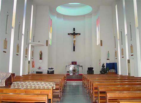japan churches