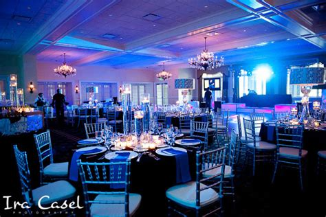 event design by visions nyc florist less is more event design by visions decor